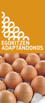web_huevos Flexi