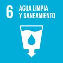 S_SDG goals_icons-individual-rgb-06
