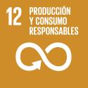 S_SDG goals_icons-individual-rgb-12